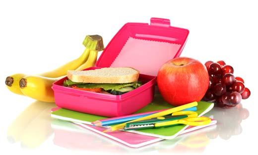 school-lunch-stock